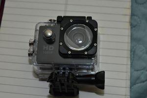 Camara de deporte Sport cámara for Sale in Silver Spring, MD