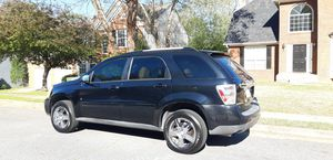 Chevy Equinox LT DEPENDABLE for Sale in Stonecrest, GA