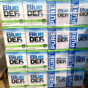Blue DEF for Sale in Chino, CA