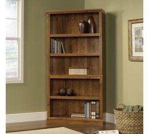 Bookcase Storage shelf shelving bookshelf for Sale in South Salt Lake, UT