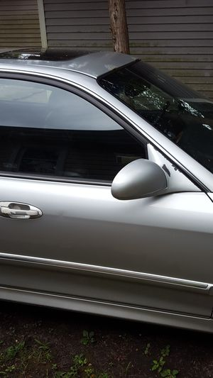 Hyunday sonata for Sale in Roselle, IL