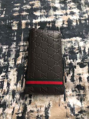 Gucci Clutch for Sale in Rancho Cucamonga, CA