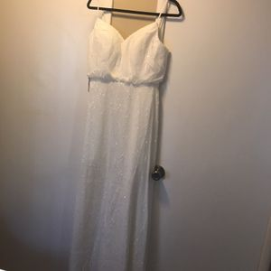 Wedding Dresses for Sale in Tracy, CA