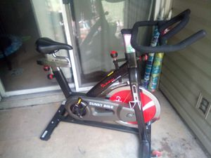 Sunny Bike 200$ or, best offer for Sale in Columbia, SC
