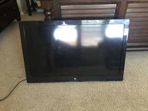 Westinghouse 40 inch tv for Sale in Chino Hills, CA