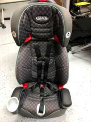 Graco strollers and car seat for Sale in Neihart, MT