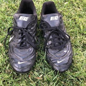 Nike shoes for Sale in Hemet, CA