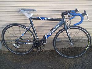 Schwinn Road Bike for Sale in Denver, CO