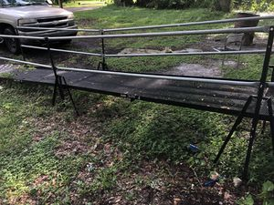 Wheelchair ramp for Sale in Tampa, FL