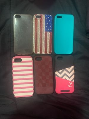 iPhone 5/iPhone 5s/iPhone SE Cases for Sale in Miami, FL