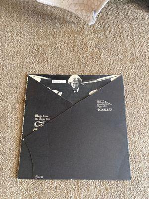 Son of Dracula Vinyl for Sale in Cincinnati, OH