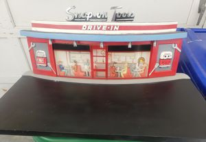 Snap-on Tools Drive-In for Sale in Portland, OR
