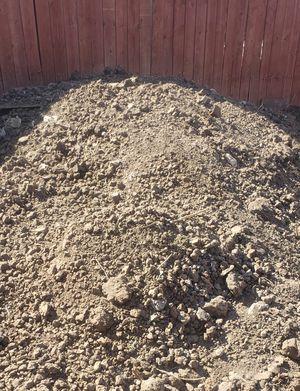 Free dirt tierra gratis for Sale in Los Angeles, CA