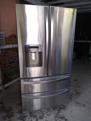 Kenmore elet for Sale in Nashville, TN
