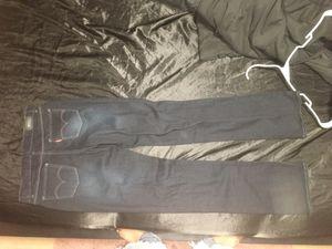 Levi boot cut for Sale in Nashville, TN