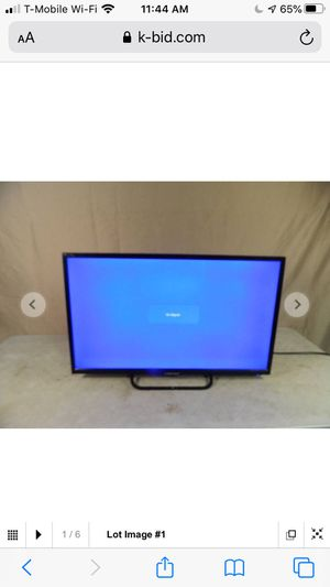 32 inch TV for Sale in Oakland, CA