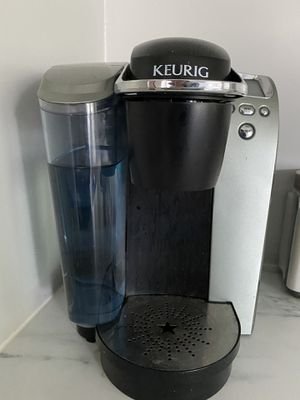 Keurig machine for Sale in Brentwood, MD