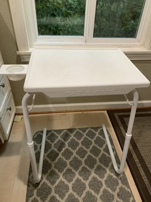 Tablemate,like new in excellent condition. for Sale in Bellevue, WA