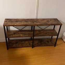 Tv Stand for Sale in Brooklyn,  NY