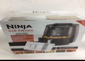 Ninja air fryer for Sale in Des Plaines, IL