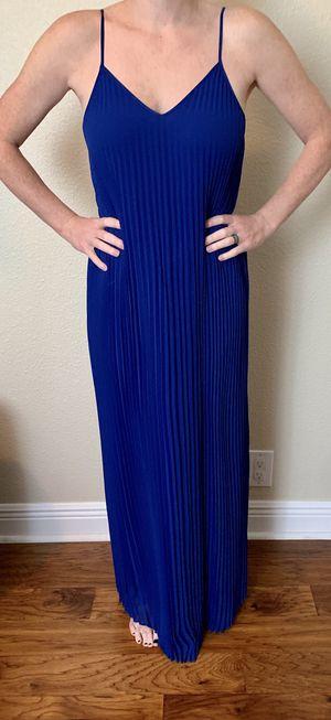 Express dress for Sale in Wesley Chapel, FL