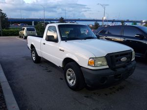 2009 Ford Ranger for Sale in Orlando, FL