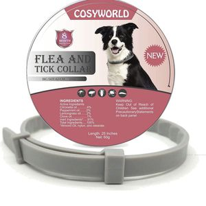 Flea And Tick Collar For Dogs for Sale in Norco, CA