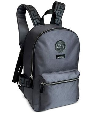 Versace backpack for Sale in Houston, TX