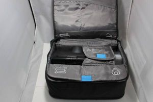 Airsense 10 CPAP Machine RESMED Model 37028 w Travel Bag & Accessories for Sale in Alexandria, VA