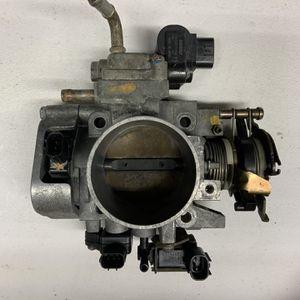 Base Model Throttle Body (k20a3) for Sale in Miami, FL
