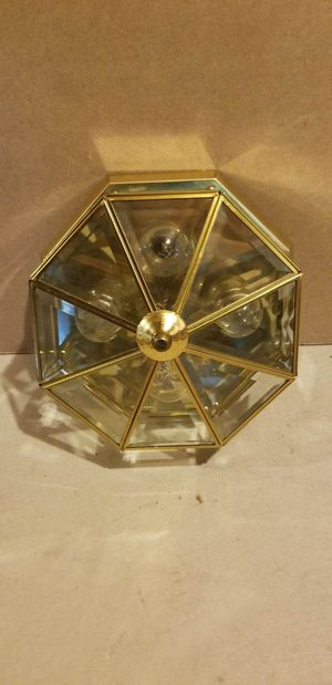4 Bulb Light Fixture for Sale in Westlake, OH