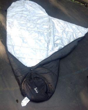 Slumberjack sleeping bag for Sale in Salem, OR