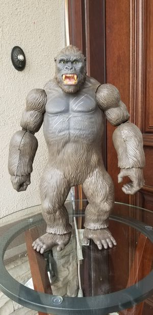 King kong for Sale in City of Industry, CA