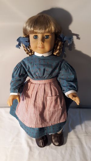 American Girl Retired kristen for Sale in Middle Island, NY