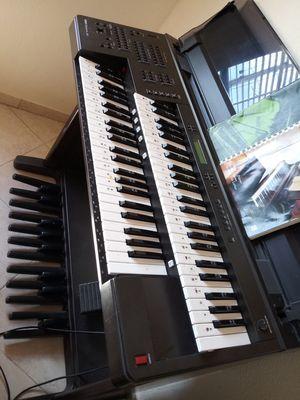 Piano yamaha for Sale in Fontana, CA