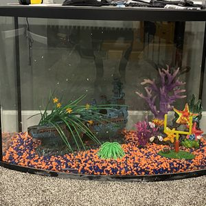 Brand New Fish Tank for Sale in Riverside, IL