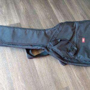 Dickies Guitar Gig Bag Case for Sale in Las Vegas, NV