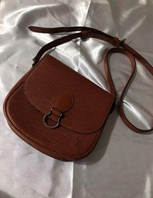 Louis Vuitton Saint Cloud Vintage Bag for Sale in Scottsdale, AZ