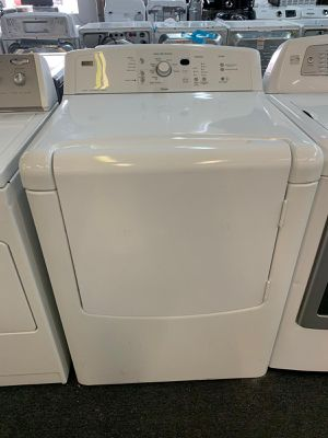 Kenmore Electric Dryer for Sale in Hanover, MD