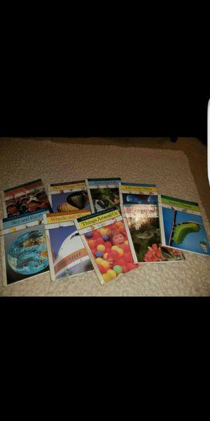 Come get the mall. Nice children books $5 for Sale in Stone Mountain, GA