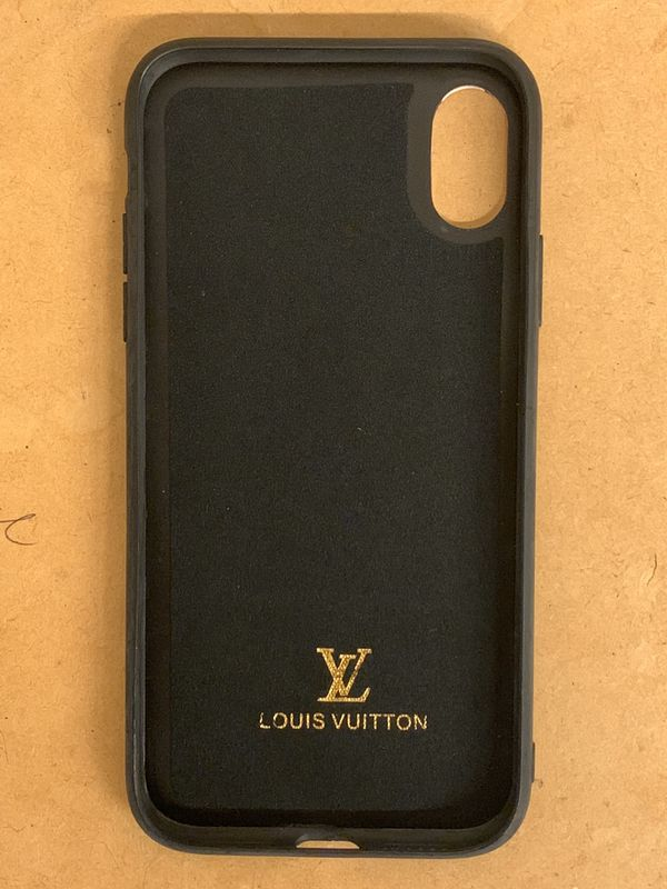 💯🔥Luxurious iPhone X/XS/XR/XS Max Case🔥💯