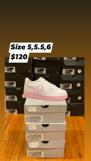 Air Force 1 for Sale in Springfield, MA