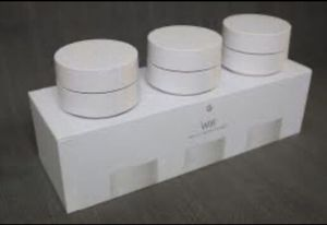 Google WiFi - Router System for Sale in Oatfield, OR