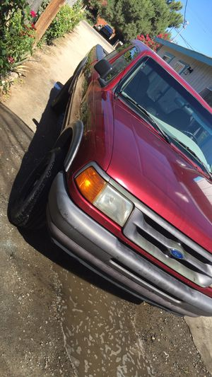Ford for Sale in Dinuba, CA