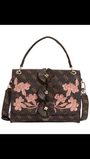 Guess Bag & Wallet Set for Sale in East Saint Louis, IL
