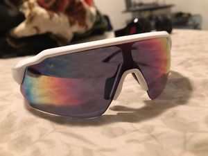 Mens sunglasses for Sale in Los Angeles, CA