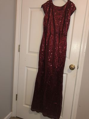 Windsor dress size 4 for Sale in Murfreesboro, TN