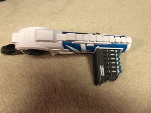 BoomCo Nerf Gun for Sale in Ocean Township, NJ