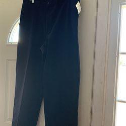 Men's Pants for Sale in Ellicott City,  MD