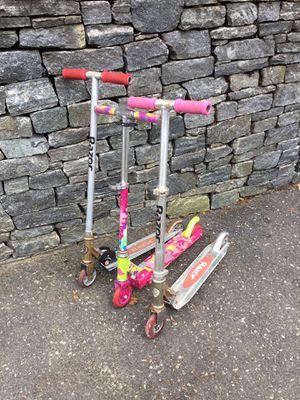 Razor scooter for Sale in Concord, MA